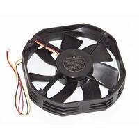 Epson Exhaust Fan Shipped With: PowerLite Pro G6050W, G6150, G6450WU, G6550WU