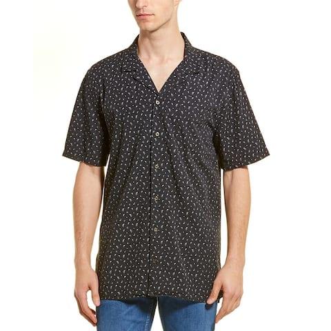 Zanerobe Fern Shirt