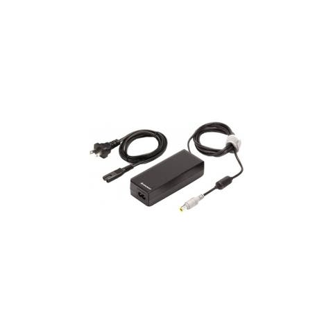 Lenovo - open source 42t4429 ac adapter 90w w/pwr cord