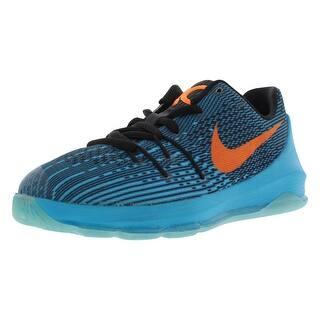 92ca09c9ee15 Nike Kd VIII Basketball Preschool Kid s Shoes - 12 m. Quick View. Sale ...