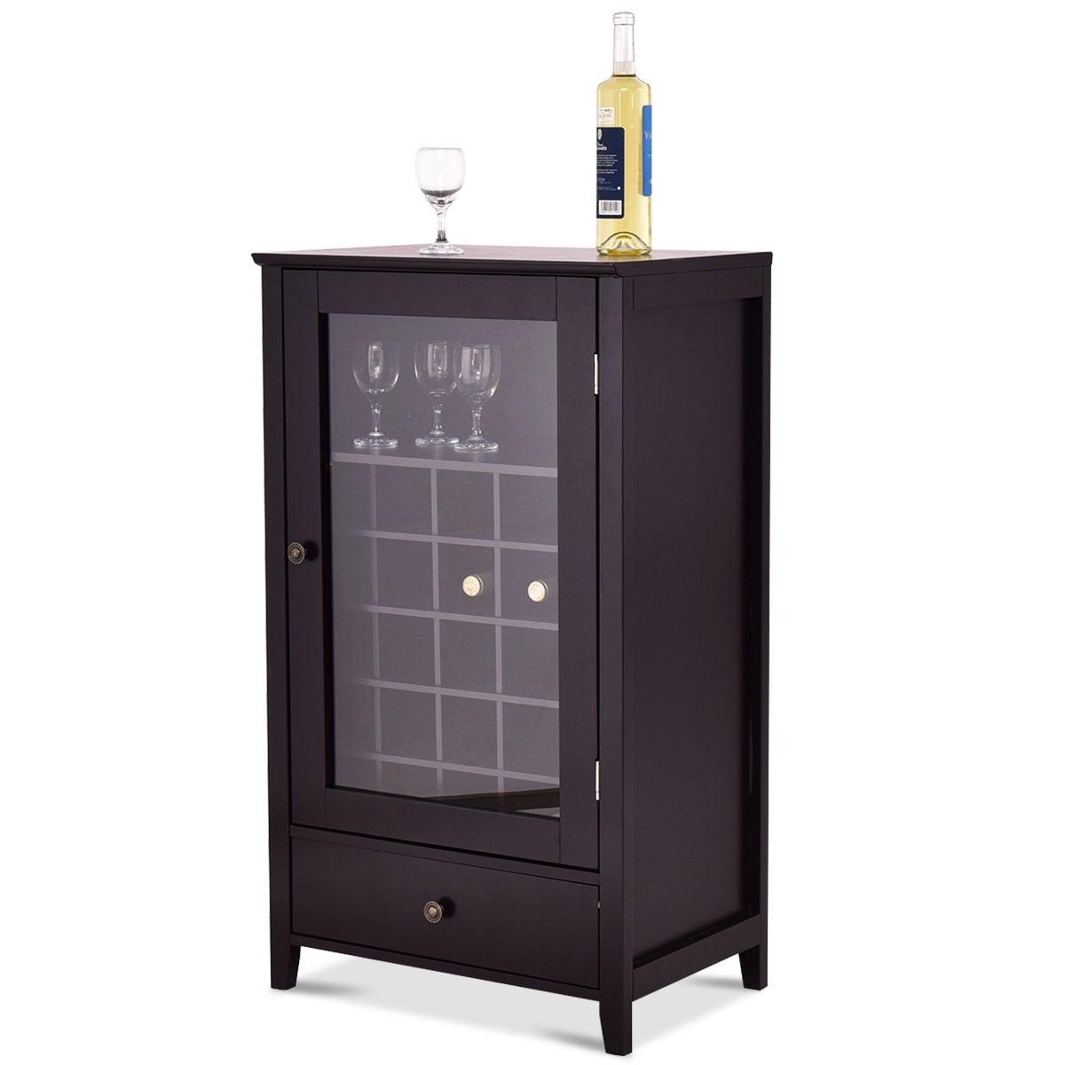 Buy Modern U0026 Contemporary Wine Racks Online At Overstock   Our Best Kitchen  Storage Deals
