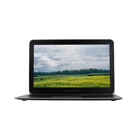 "HP EliteBook Folio 1020 G1 Intel Core M-5Y71 1.2GHz 8GB RAM 128GB SSD 12.5"" Full HD Win 10 Pro Ultrabook (Refurbished)"