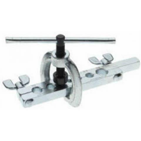 "Superior Tool 17515 Professional Pipe Flaring Tool, 3/16"" - 5/8"""