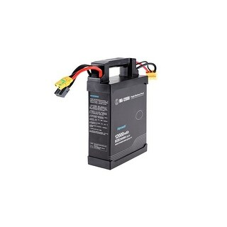 DJI Agras MG-1 Battery Pack for Drone