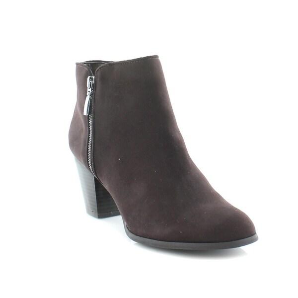 Style & Co. Jamila Women's Boots Oak