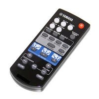 NEW OEM Yamaha Remote Control Originally Shipped With SRT-1000, SRT1000
