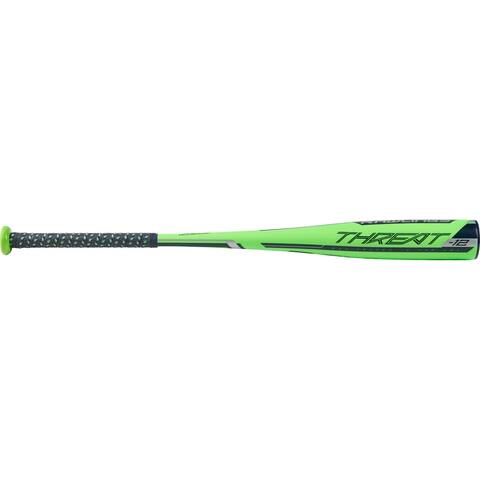 "Rawlings 2019 Threat USA Baseball Bat (28""/16 oz)"