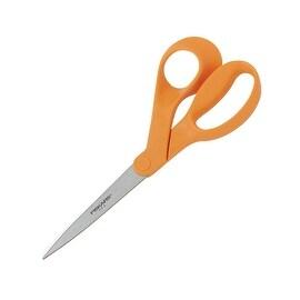 """Fiskars 8"""" Right Hand Scissors"""