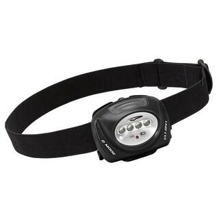 Princeton tec quad ii 78 lumen intrinsically safe head lamp