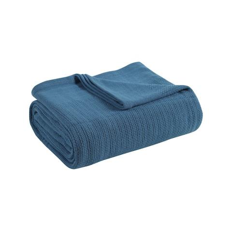 Fiesta Blanket Twin