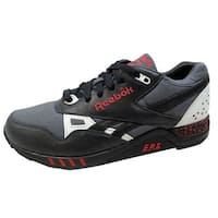 Reebok Men's ERS 2000 Graphite/Earth-Crosswalk 1-183715 Size 6.5