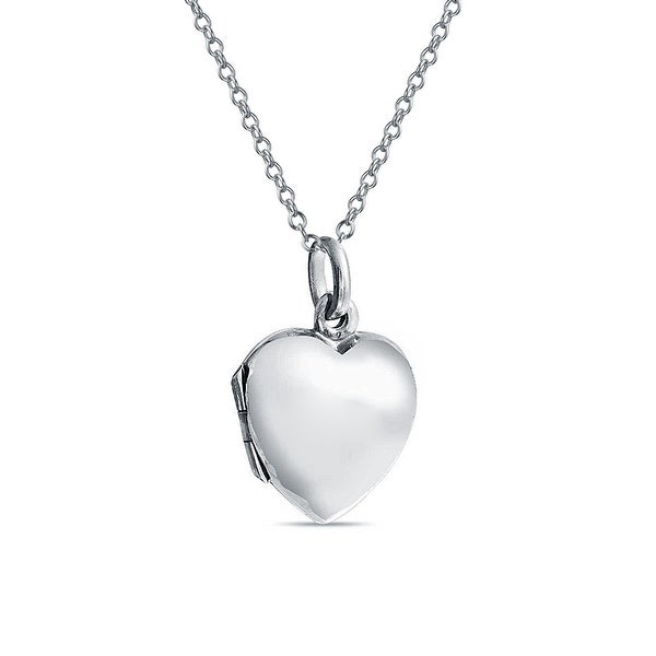 1 5//8 Ocean Jasper Filigree Handmade 925 Sterling Silver Pendant