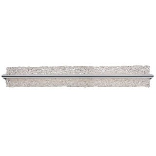 "Modern Forms WS-3937 Vetri 37"" Dimmable LED Bathroom Light"