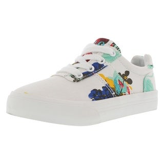 Polo Ralph Lauren Hanford Casual Kid's Shoes