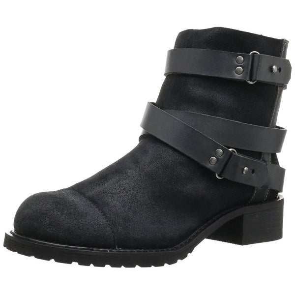 Joe's Jeans Women's Sami Boot