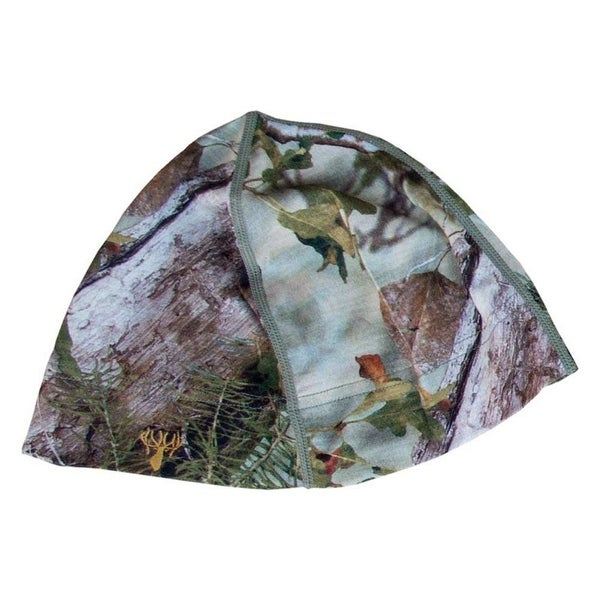 Shop King s Camo XKG Merino Wool Hunting Beanie (Mountain Shadow) - Free  Shipping On Orders Over  45 - Overstock.com - 23444215 5645b8ce095