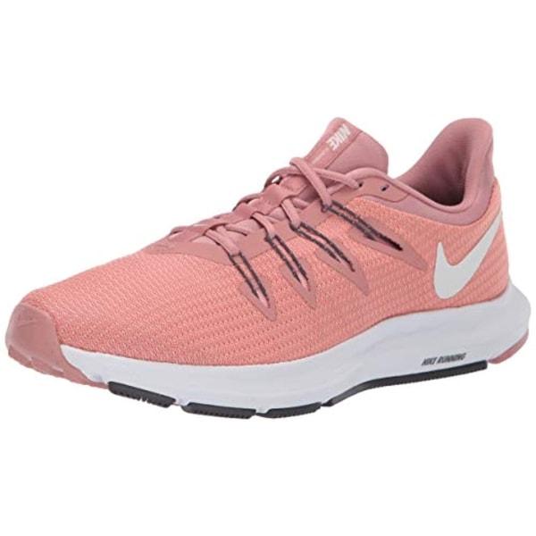c162d069dc9c1 Nike Wmns Quest Womens Aa7412-600 Size 9.5