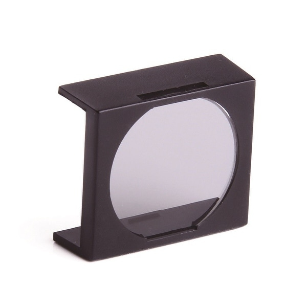 Spytec A11cpl Circular Polarizing Lens Cpl Filter Lens Cover For Viofo A118c2 A119 Dash Camera (Reduce Reflections)
