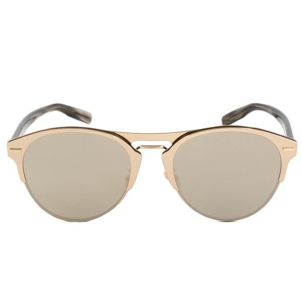 c488e427d4dcc Shop Christian Dior Chrono Sunglasses 06JQV 67 - Free Shipping Today ...