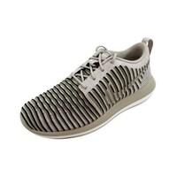 bea5dcb993853 Nike Women s Roshe Two Flyknit String String-Neutral Olive-Black  844929-200. Sale