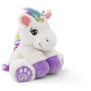 """Link to Poppy 10"""" Plush Similar Items in Stuffed Toys"""