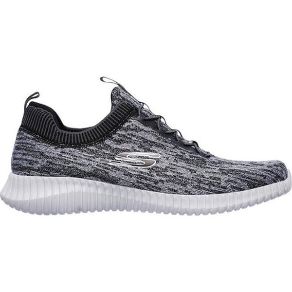 Elite Flex Hartnell Sneaker Gray/Black