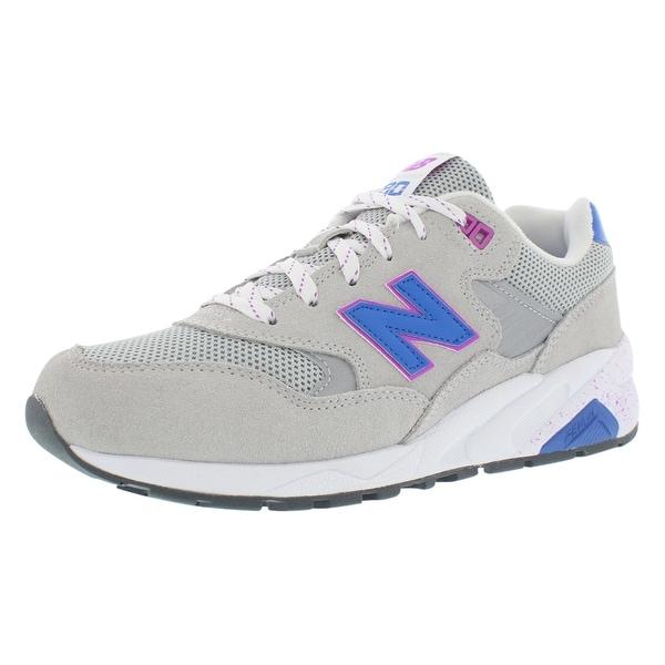 New Balance 580 Tomboy Women's Shoes - 5 b(m) us