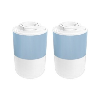 Replacement Filter for Amana 12527304 / WF292 / EFF-6021A (2-Pack)