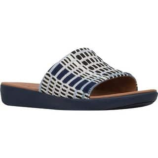 bd95b6748377 Size 10 FitFlop Women s Shoes