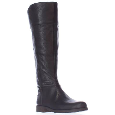 1c7cce2c728 Buy Franco Sarto Women s Boots Online at Overstock