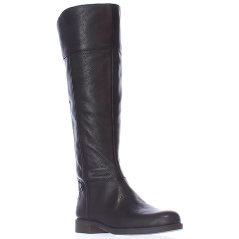 35c642cb753 Buy Franco Sarto Women s Boots Online at Overstock