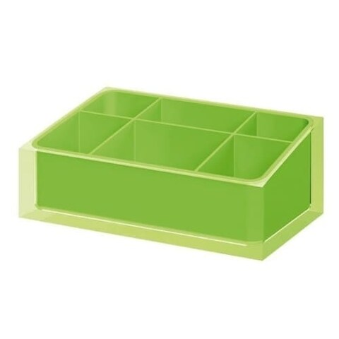 Nameeks RA00 Gedy Collection Make-Up Tray