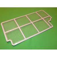 NEW OEM Danby Dehumidifier Filter Originally Shipped With DPAC8512