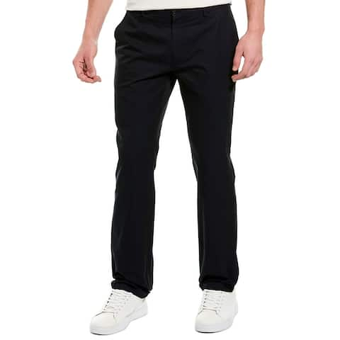 Dunhill Finsbury Fit Chino - 44L