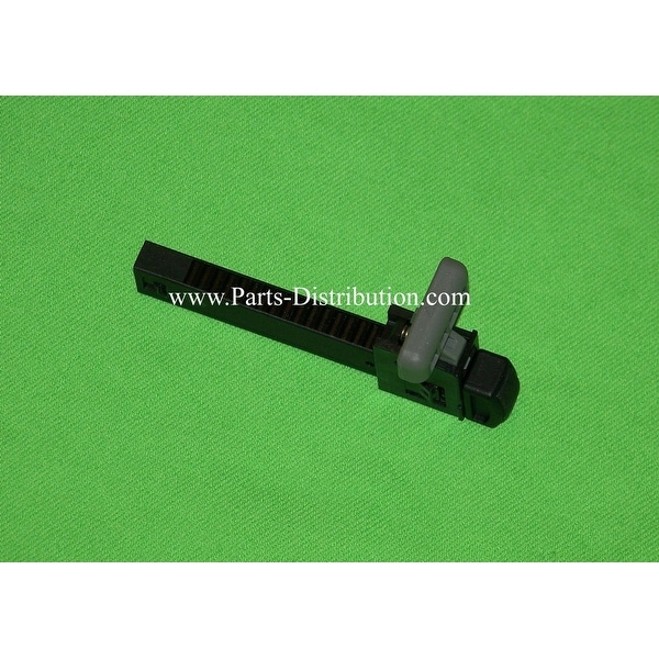 Epson Projector Front Foot: EB-X20, EB-X25, EH-TW490, EX3220, EX5220, EX5230