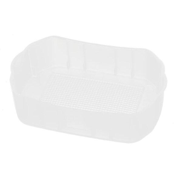 Unique Bargains Flash Bounce Light Dome Diffuser Cap Softbox White for Canon 600EX