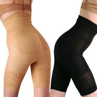 Womens Slim and Lift Pants