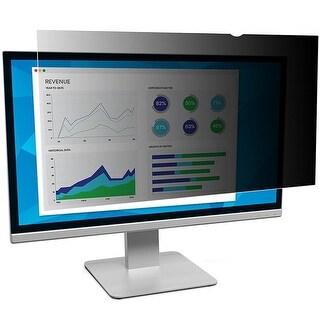 3M Mobile Interactive Solution Pfmde002 Privacy Filter F/Dell Optiplex 3240 Aio
