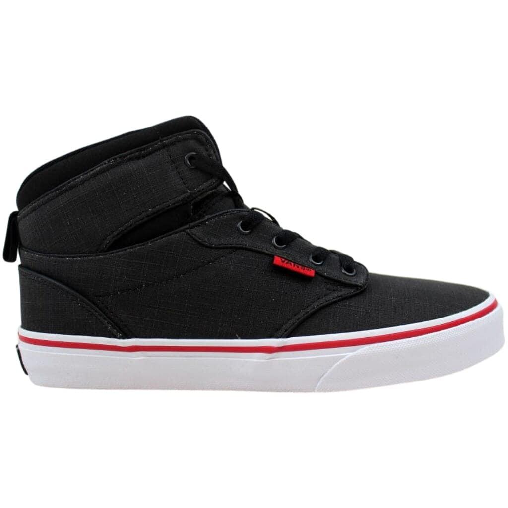 Shop Black Friday Deals on Vans Atwood