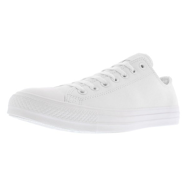 Converse Chuck Taylor Ox Casual Men's Shoes