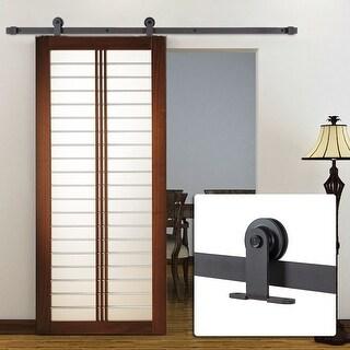 Doors Amp Windows Shop Our Best Home Improvement Deals