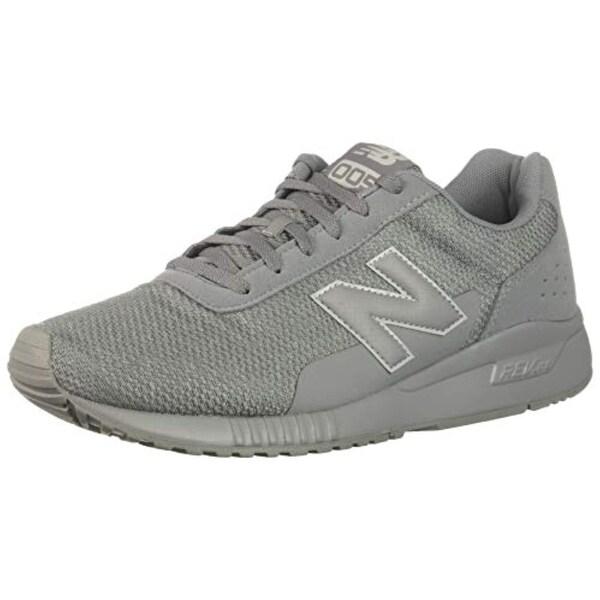 b00eff18407 Shop New Balance Men s 005 V2 Sneaker
