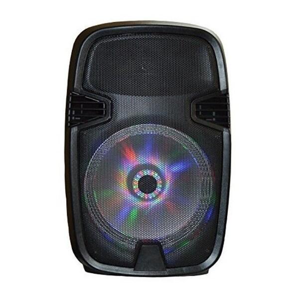 Tview MPD15L Max Power Dj Speaker System