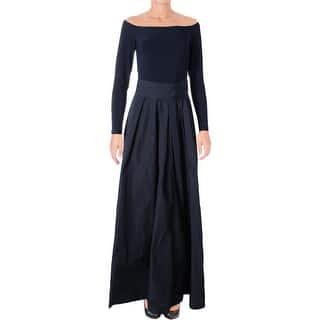 1139f2430a LAUREN Ralph Lauren Dresses