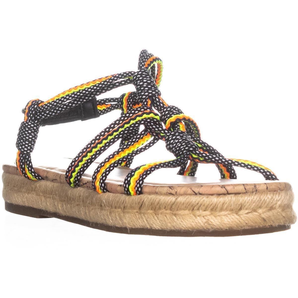 1acf2ba30 Low Heel Sam Edelman Women s Shoes
