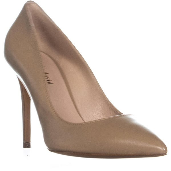 faf36ec12 Shop Charles by Charles David Genesis Pumps