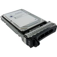Axion AXD-PE200072SD6 Axiom 2 TB 3.5  Inch Internal Hard Drive - SATA - 7200 - Hot Swappable