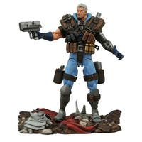 """Marvel Select 7"""" Action Figure Cable - multi"""