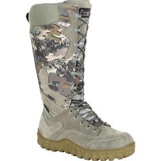 Rocky® S2V Tactical Snake Boot, RKS0315IA