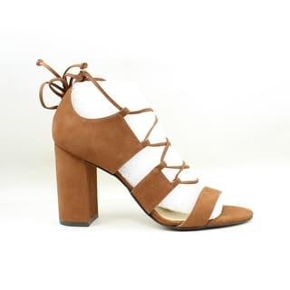 0e3ae02b95e9 Vince Camuto Shoes
